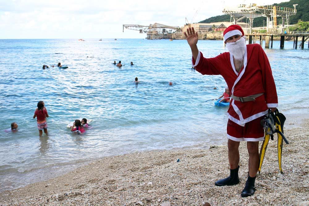 Where Is Christmas Island.Blog Christmas Island Part 7