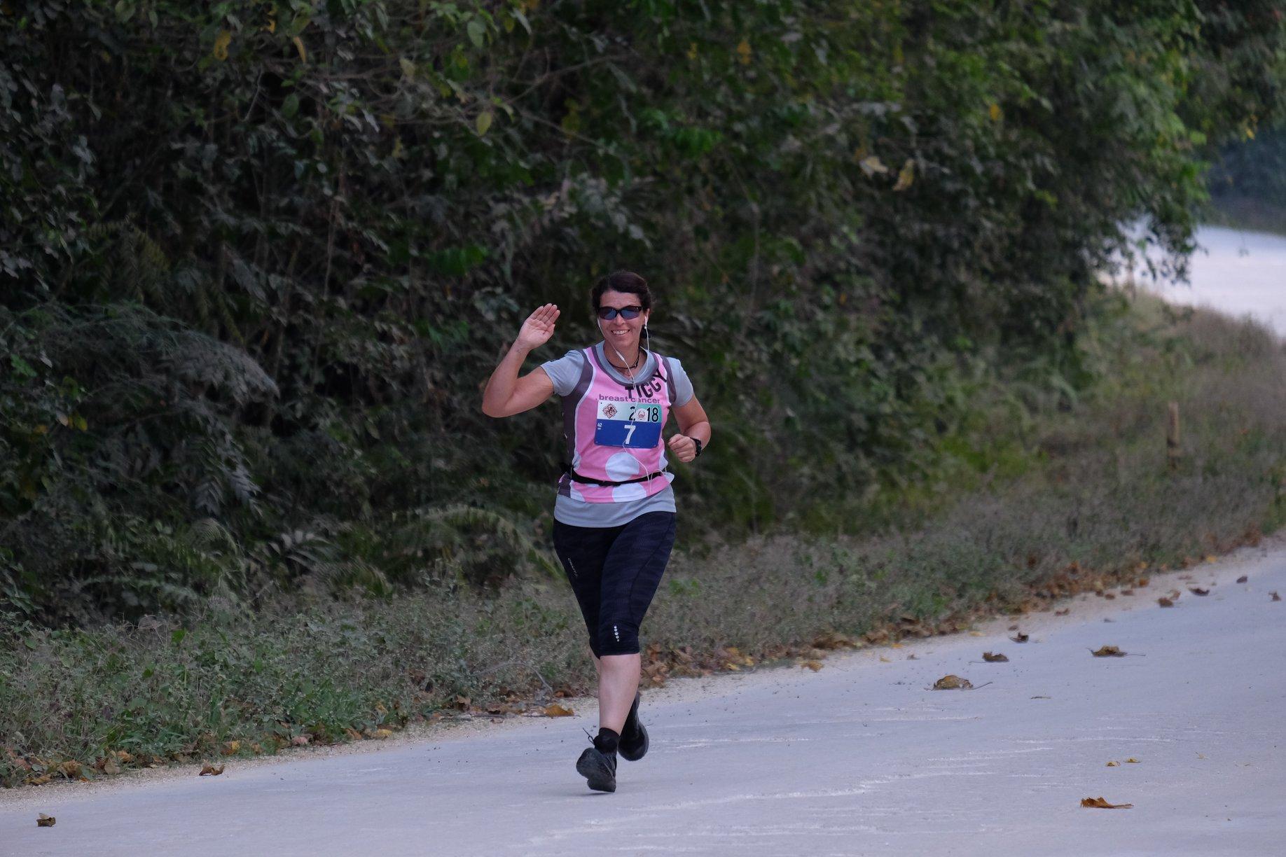 Judy-Scrine-Marathon-1.jpg