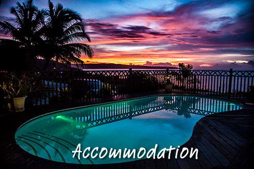 Christmas Island.Christmas Island A Natural Wonder