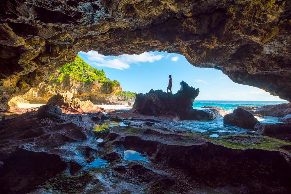 Merrial-Beach-Cave---Will-Patino